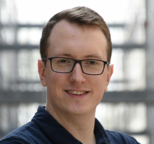 David Breurather