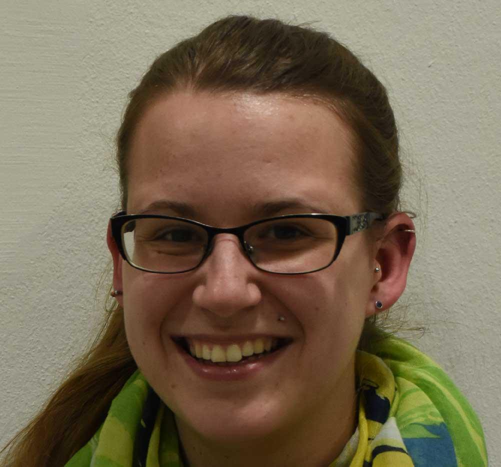 Nina Schöttl