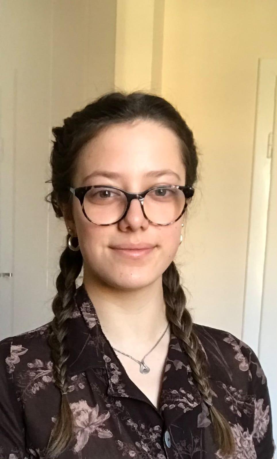 Katharina Komatz